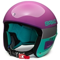 906 - P009 PURPLE-TEAL