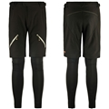 AS0012 FORZA SHORTS PLUS