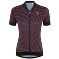 ULTRALIGHT LADY JERSEY