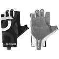 ULTRALIGHT GLOVE