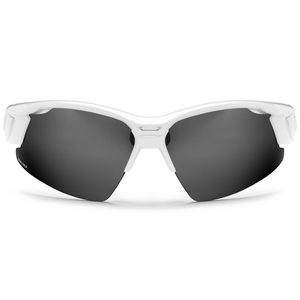 Briko GLASSES URAGANO Man Woman Sunglasses