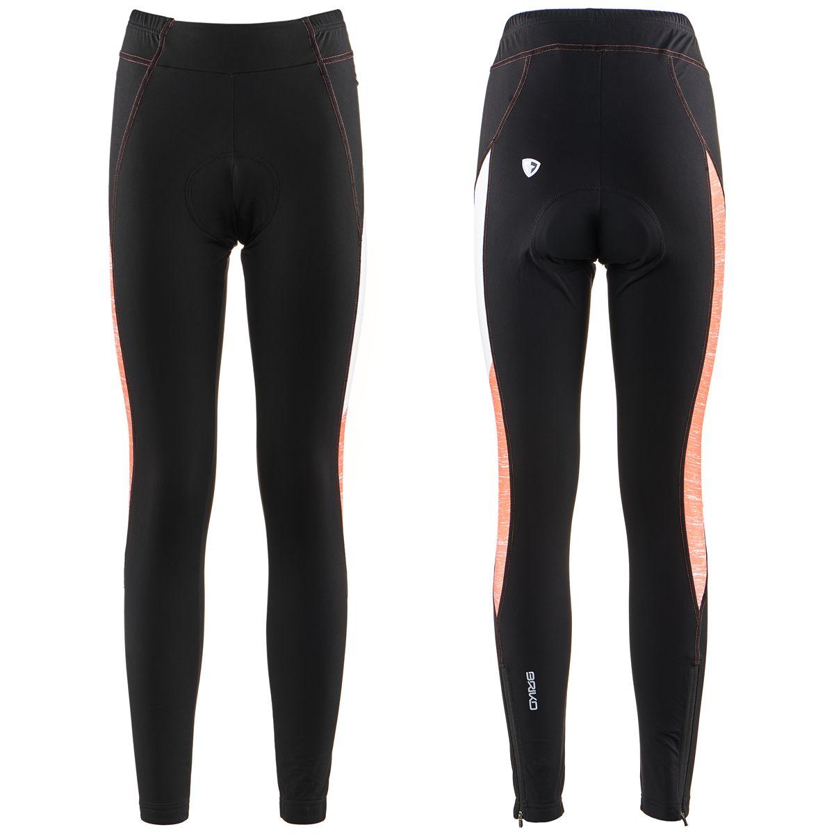 Briko Pants GT PRO LADY PANTS Woman Sport Trousers