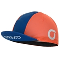 938 - Orange-Blue Avio