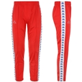 C26 - Red-White-Blue