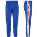 C27 - Blue-White-Red
