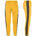 C29 - Yellow Mustard-Black