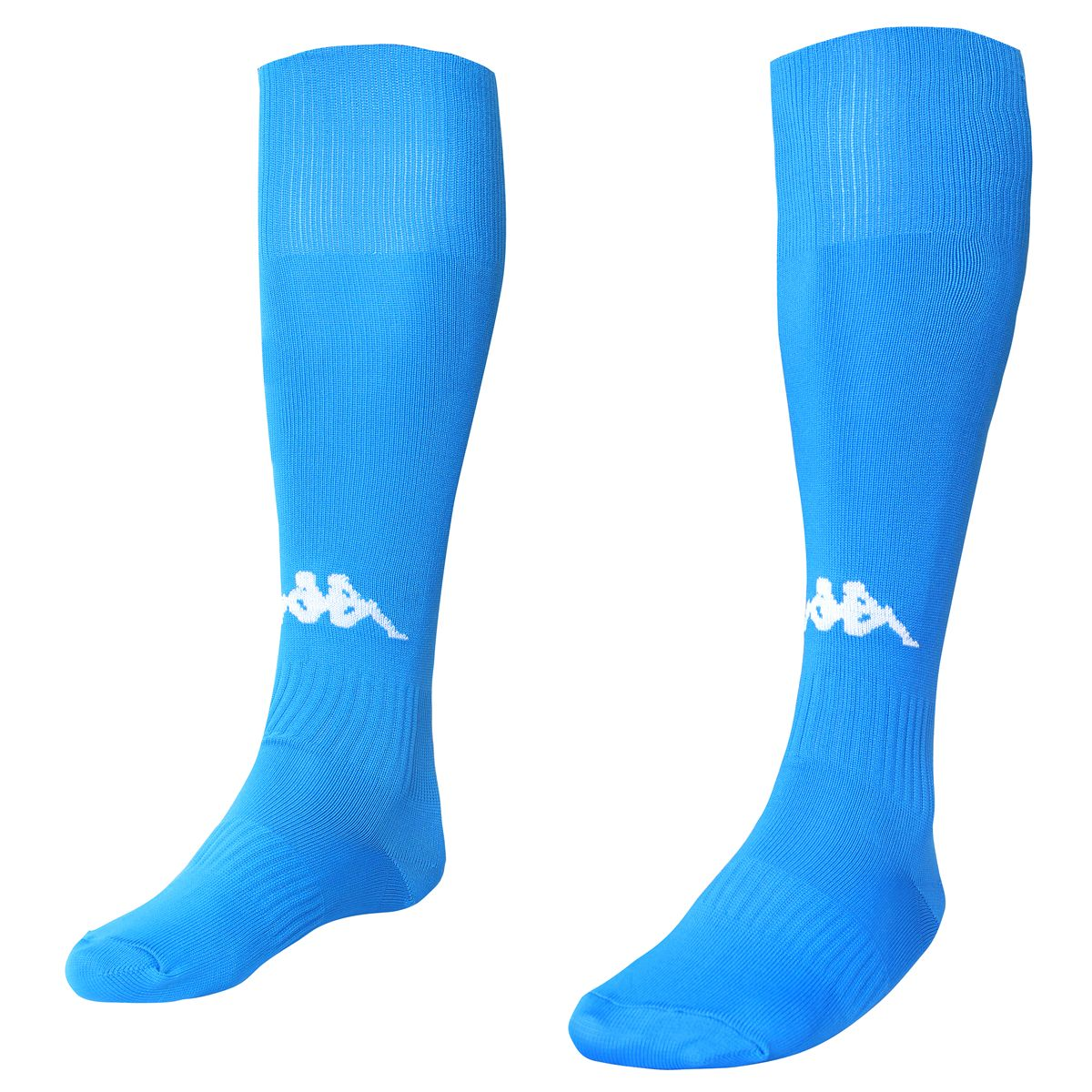 Kappa Socks KAPPA4SOCCER HIGH 1PACK Boy Knee High