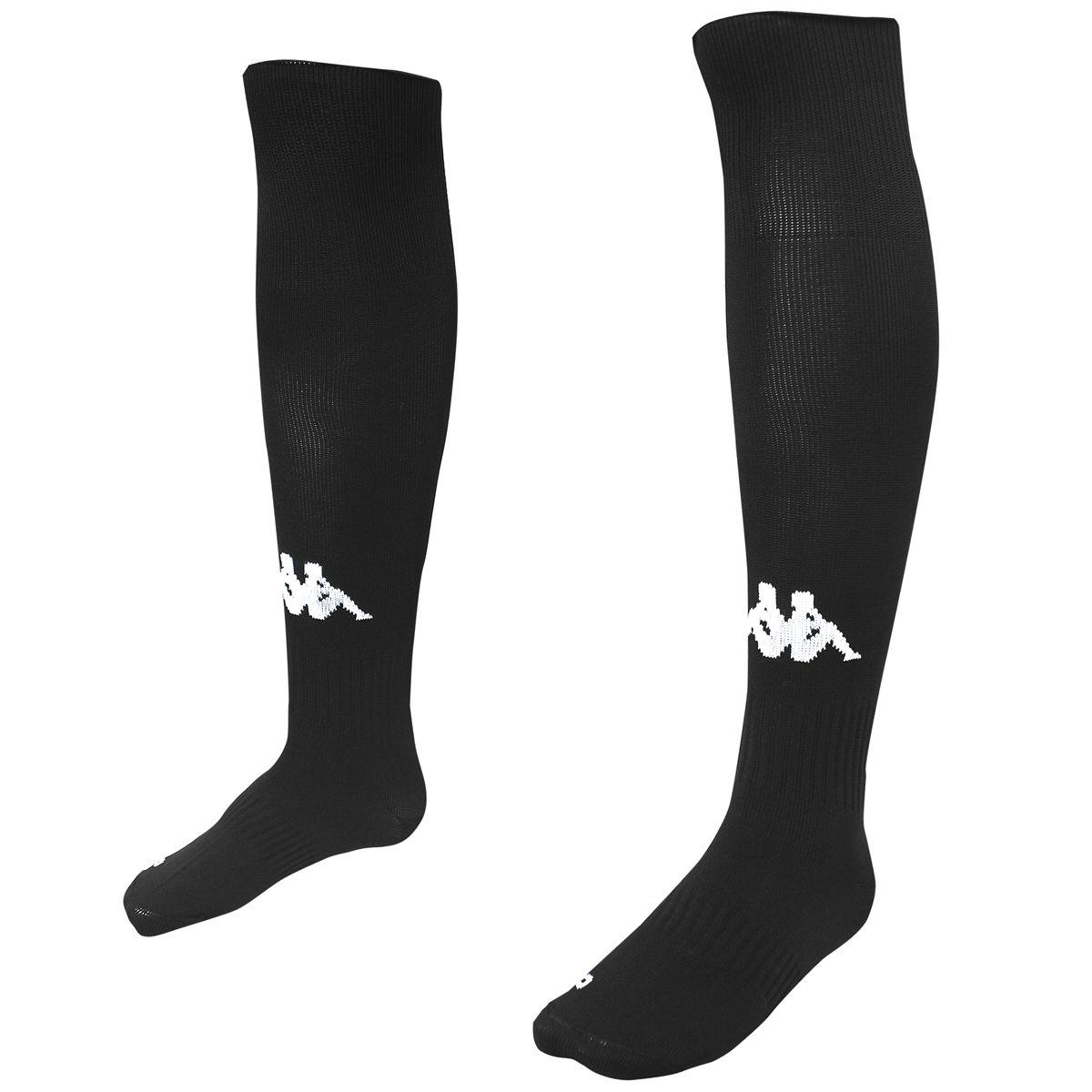 Kappa Socks KAPPA4SOCCER HIGH 1PACK Boy Knee High