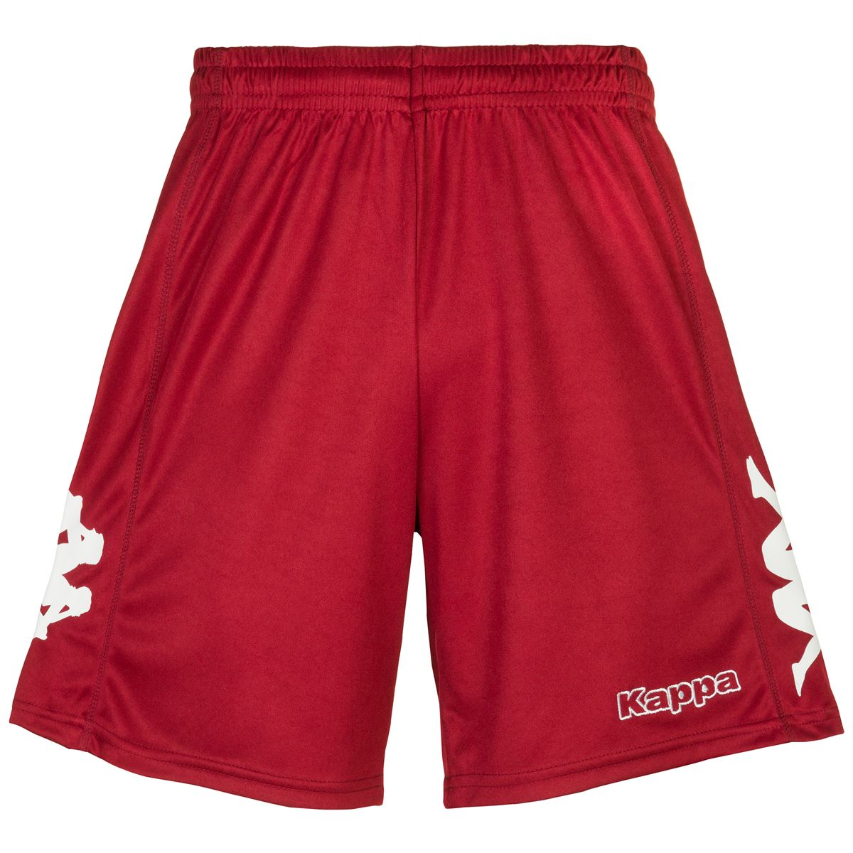 Kappa SPORT SHORTS Shorts Soccer sport Man