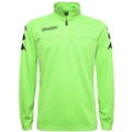 909 - Green Fluo
