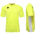 T49 - Yellow Fluo