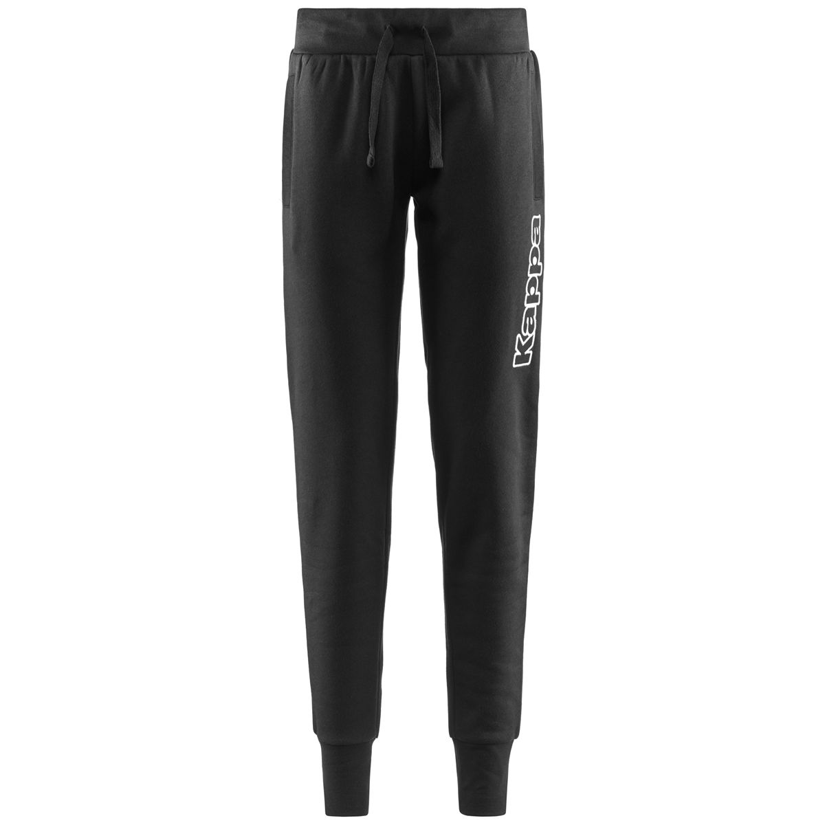 Kappa Pants KAPPA4VOLLEY WINCAN Woman Sport Trousers