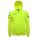 910 - Yellow Fluo