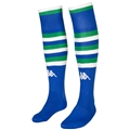 KAPPA4RUGBY HIGH 1PACK