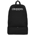 KAPPA4SOCCER BACKPACK