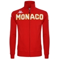 EROI  FLEECE  MONACO