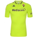 A07 - YELLOW FLUO