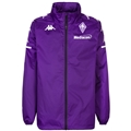 ADVERZIPO 4 FIORENTINA