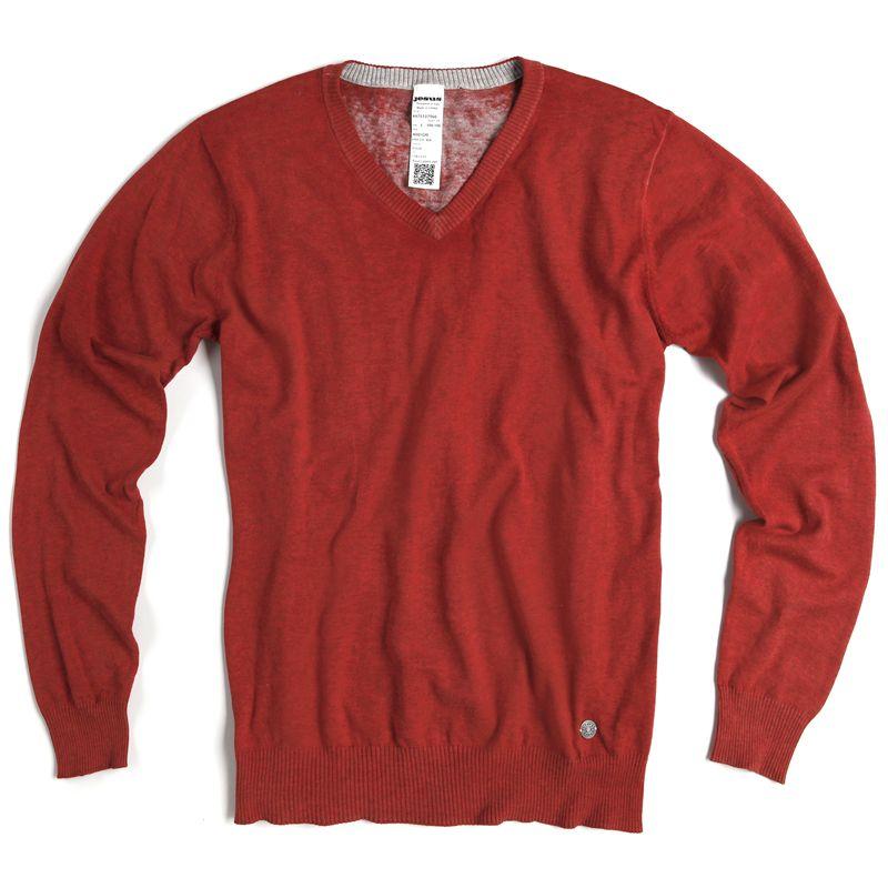 Jesus Jeans Knitwear Sweater K005 CO Man Woman PULL OVER