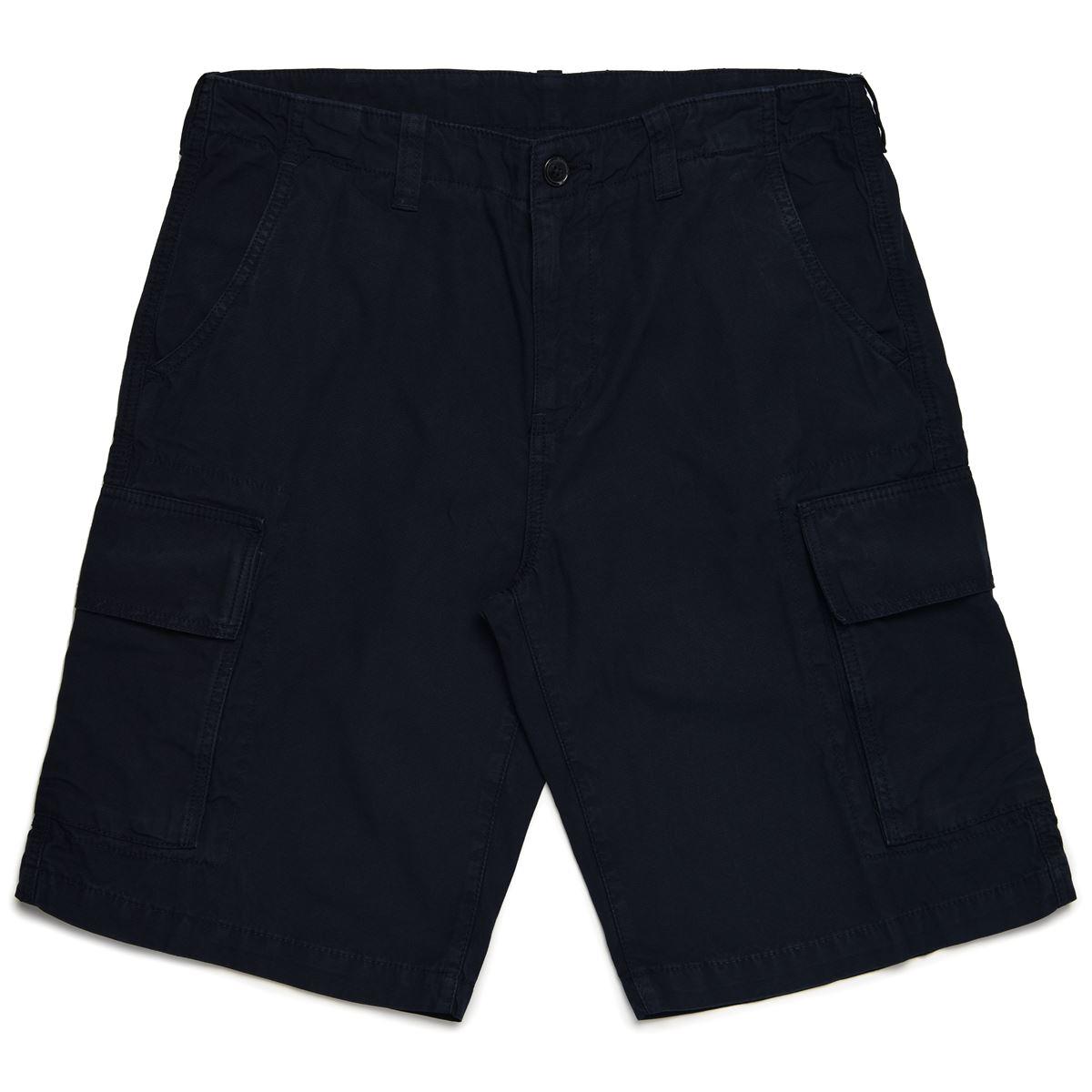 Robe di Kappa Shorts ZASKARS Man Cargo