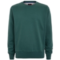 906 - Green-Grey-Marine