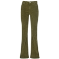 R10 - Green Deep Olive