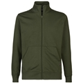 A02 - Green Army - Grey -