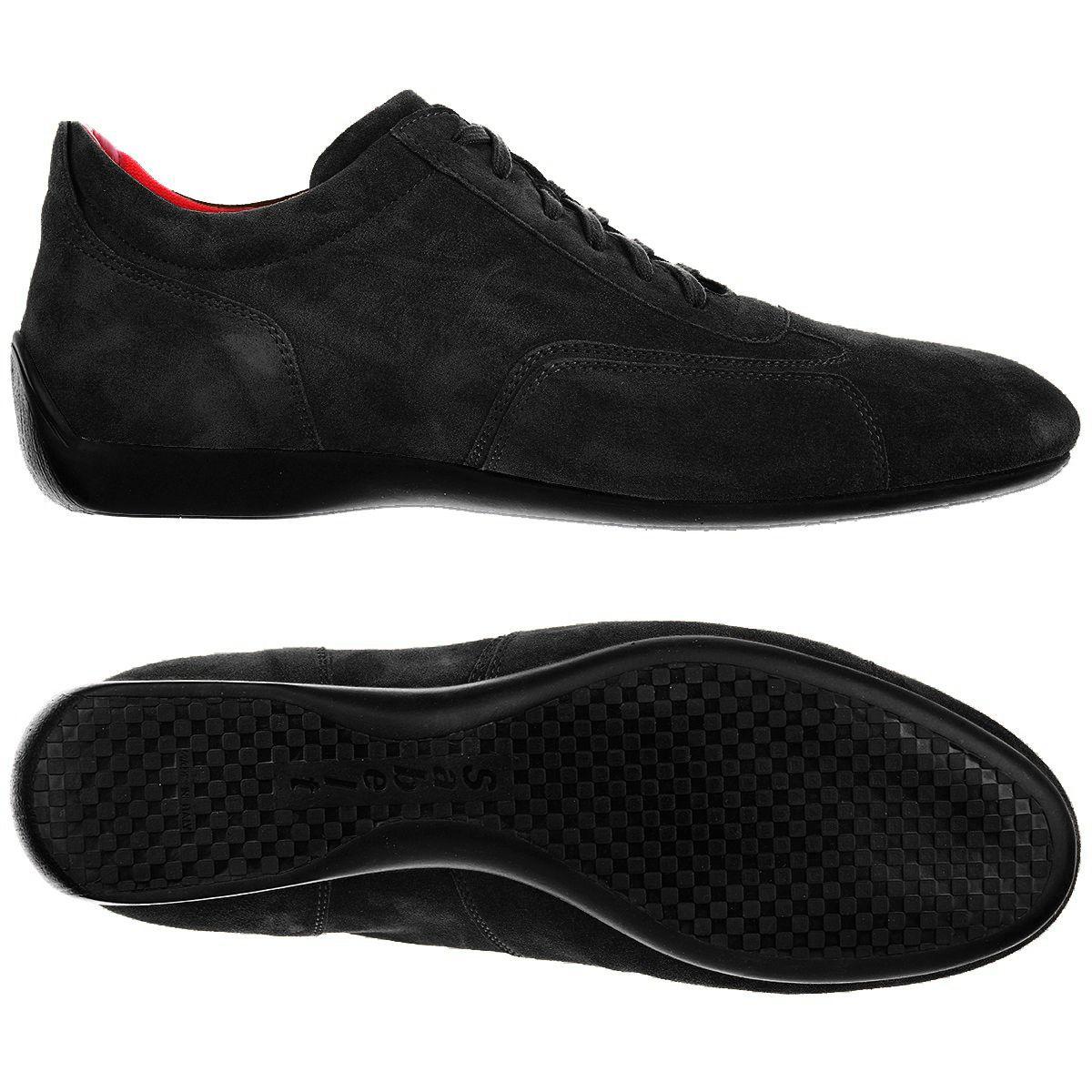 Grant Shoes Uk
