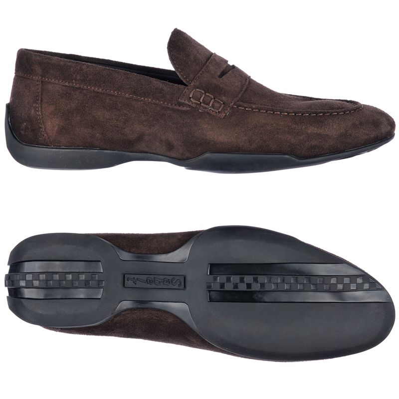 Sabelt Moccasin Shoes Moccasin Lifestyle Man