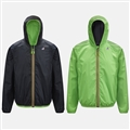 JACQUES PLUS DOUBLE FLUO