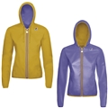 968 - YellowGold-violetblu