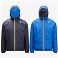 916 - Depht Blue-Royal