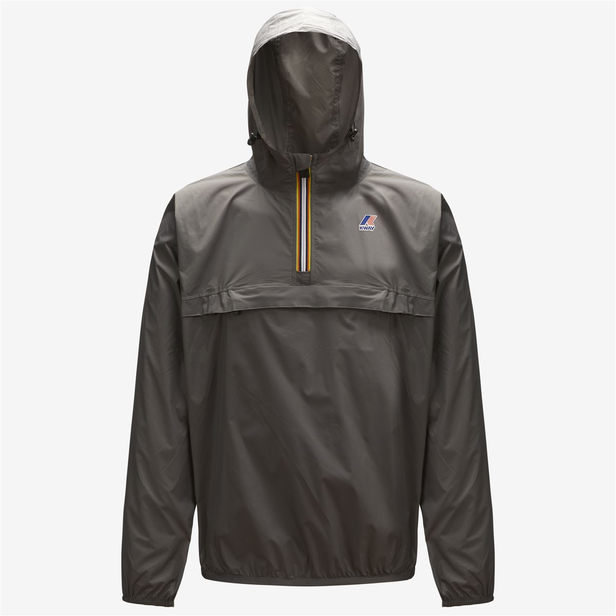 K-Way Jacket LE VRAI 3.0 LEON Mid