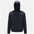 RAINER FUNCTION FLEECE
