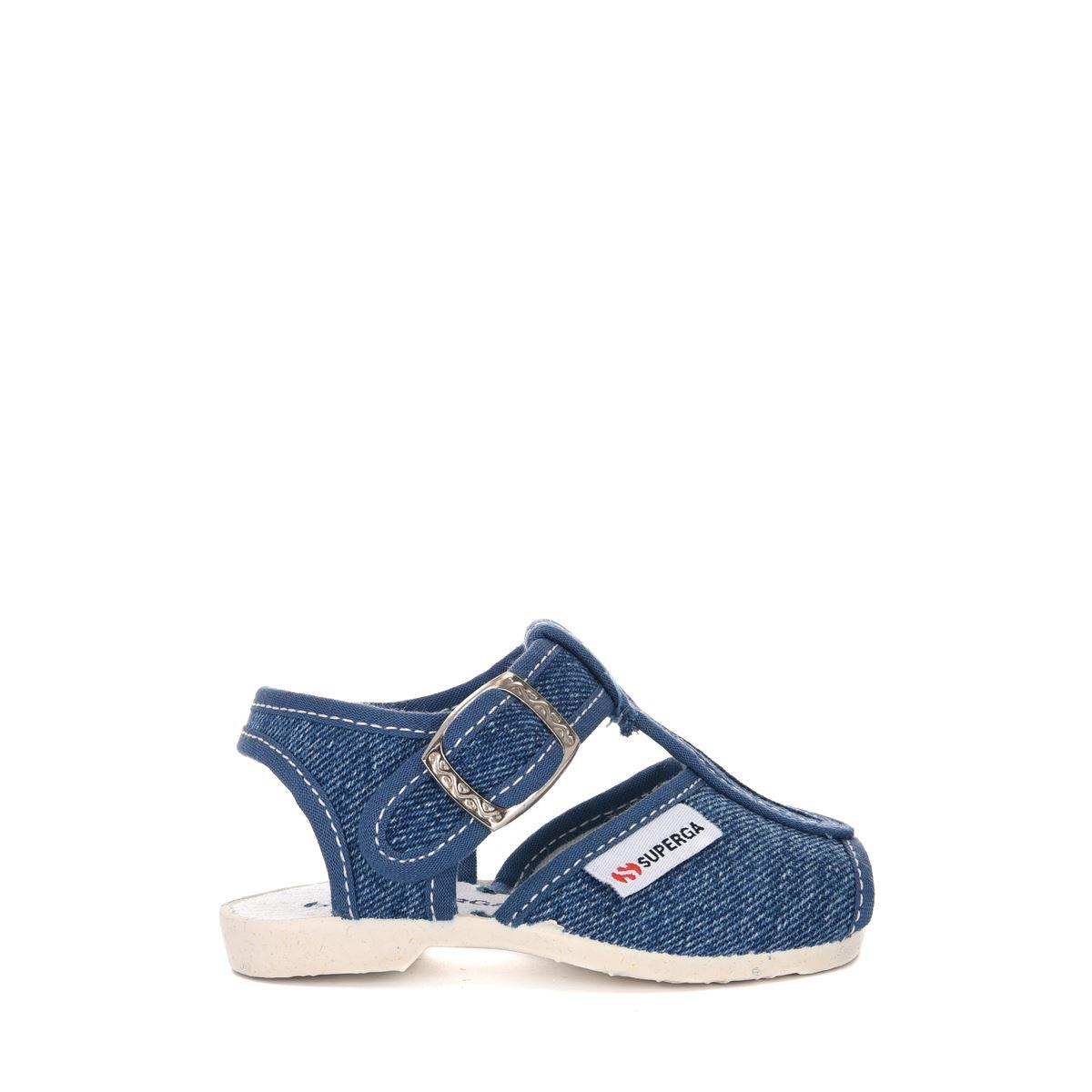 Sandalo Sandali Superga 1200 Ebay Classico Cotj Bambino Scarpe Neonato wZggr50xUq