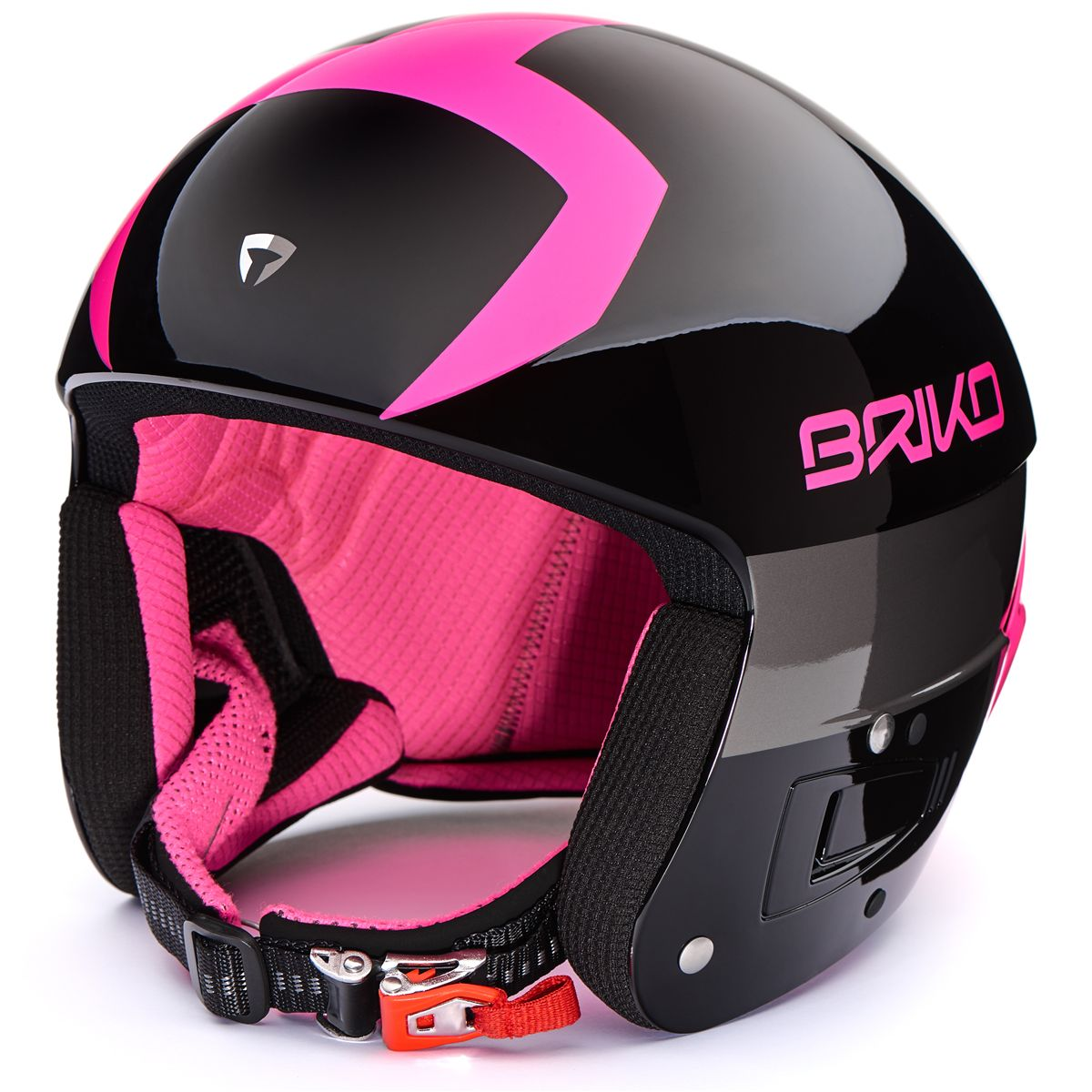 Briko Caschi uomo-2000020