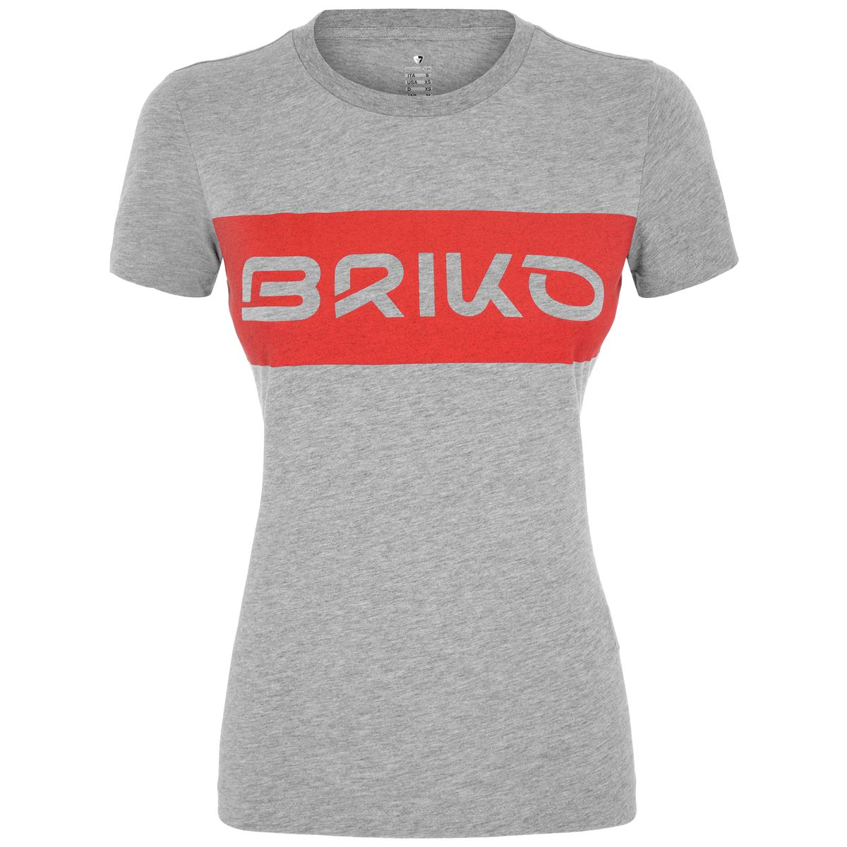 Briko T-shirts & Top donna-20013L0