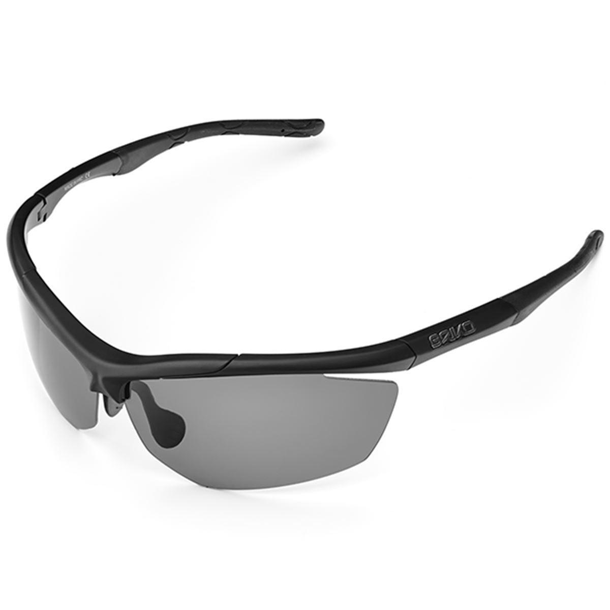 47a83c5be18 Briko TRIDENT Glasses