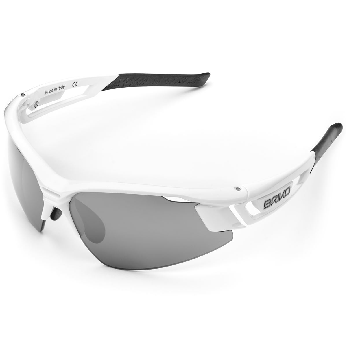 Briko GLASSES URAGANO Man Woman CYCLING MOUNTAIN BIKE Sunglasses