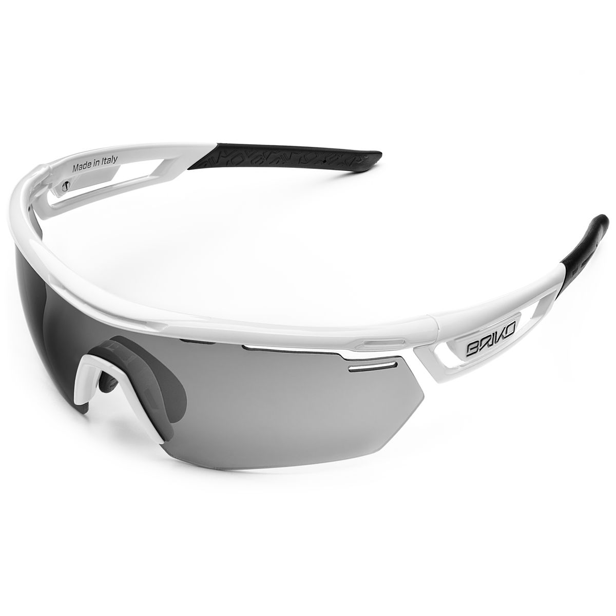 Briko GLASSES CYCLOPE Man Woman Cycling sport Sunglasses