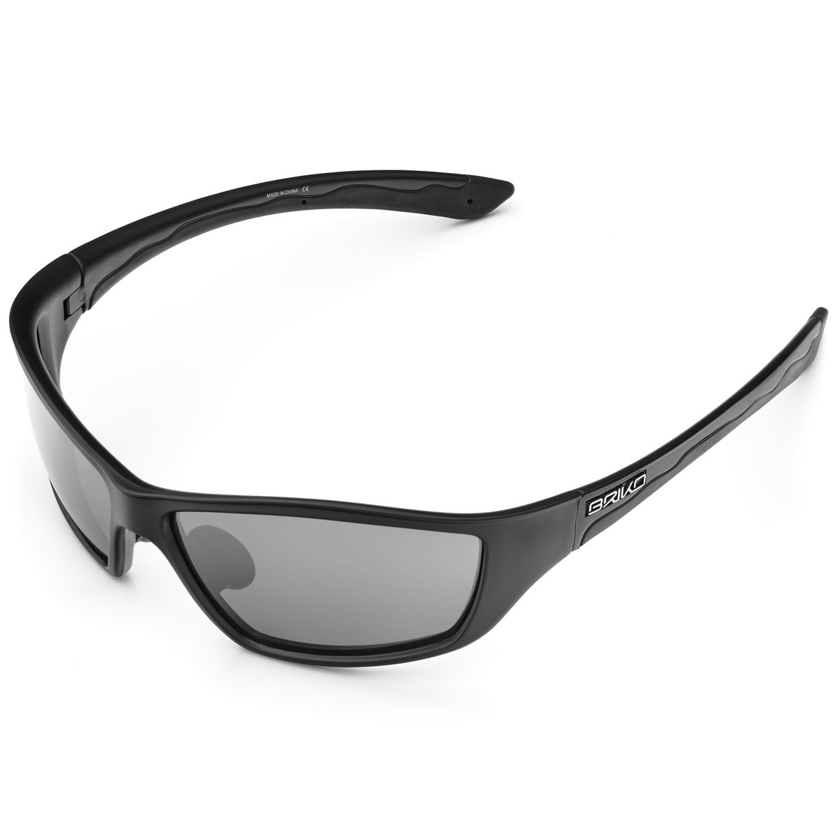 2cfea90a5bd Briko ACTION Glasses