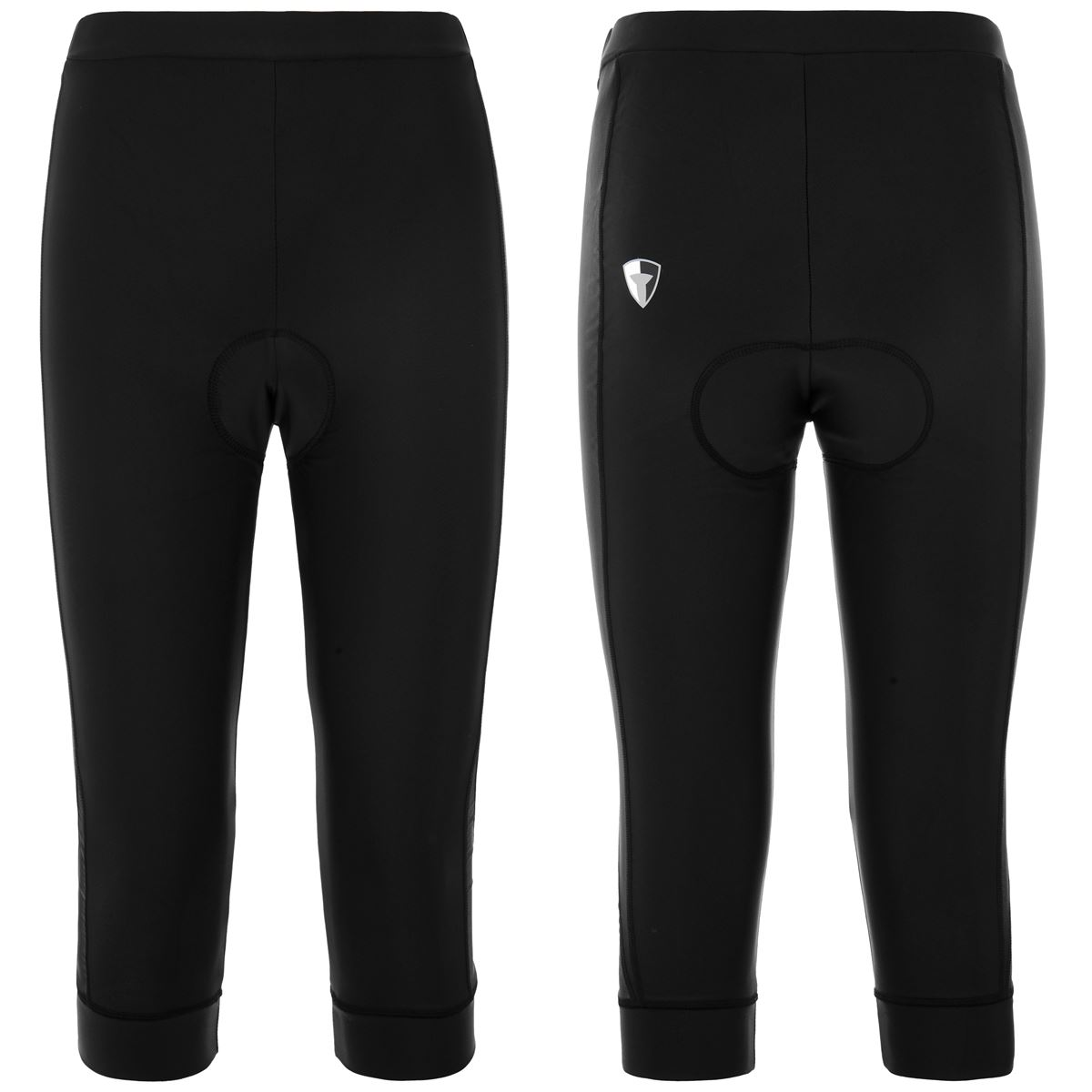 Briko Pants CLASSIC LADY PANT MID Woman Cycling sport Sport Trousers