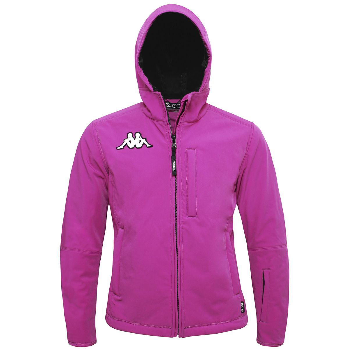 Kappa Mid Jacket Ski sport Man Woman