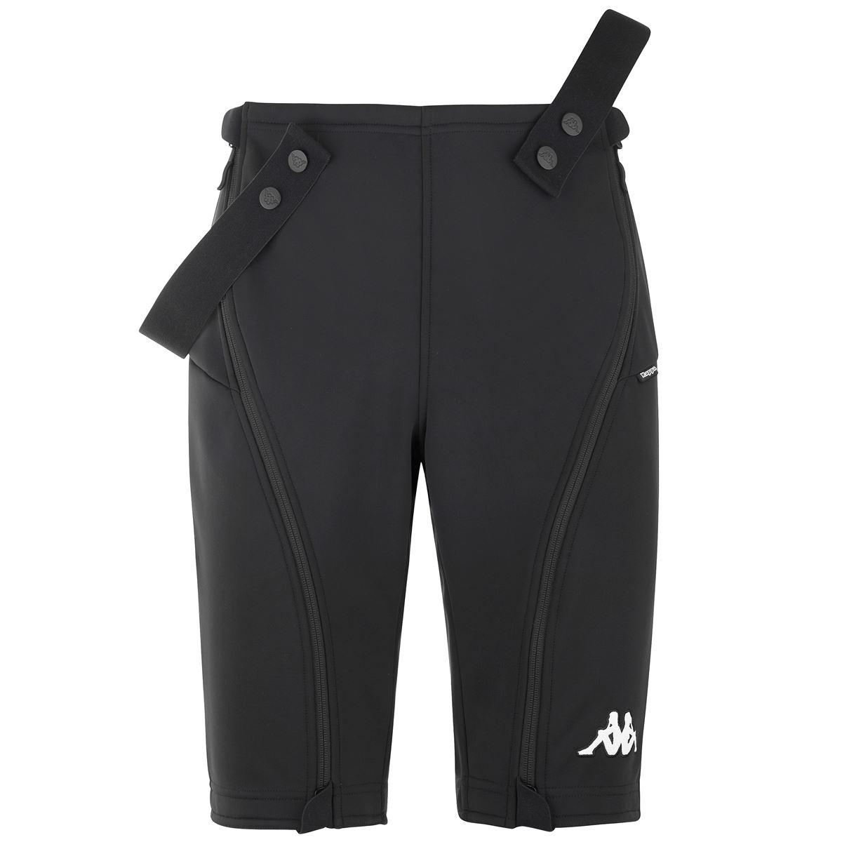 Kappa Pantaloni uomo-3022TI0