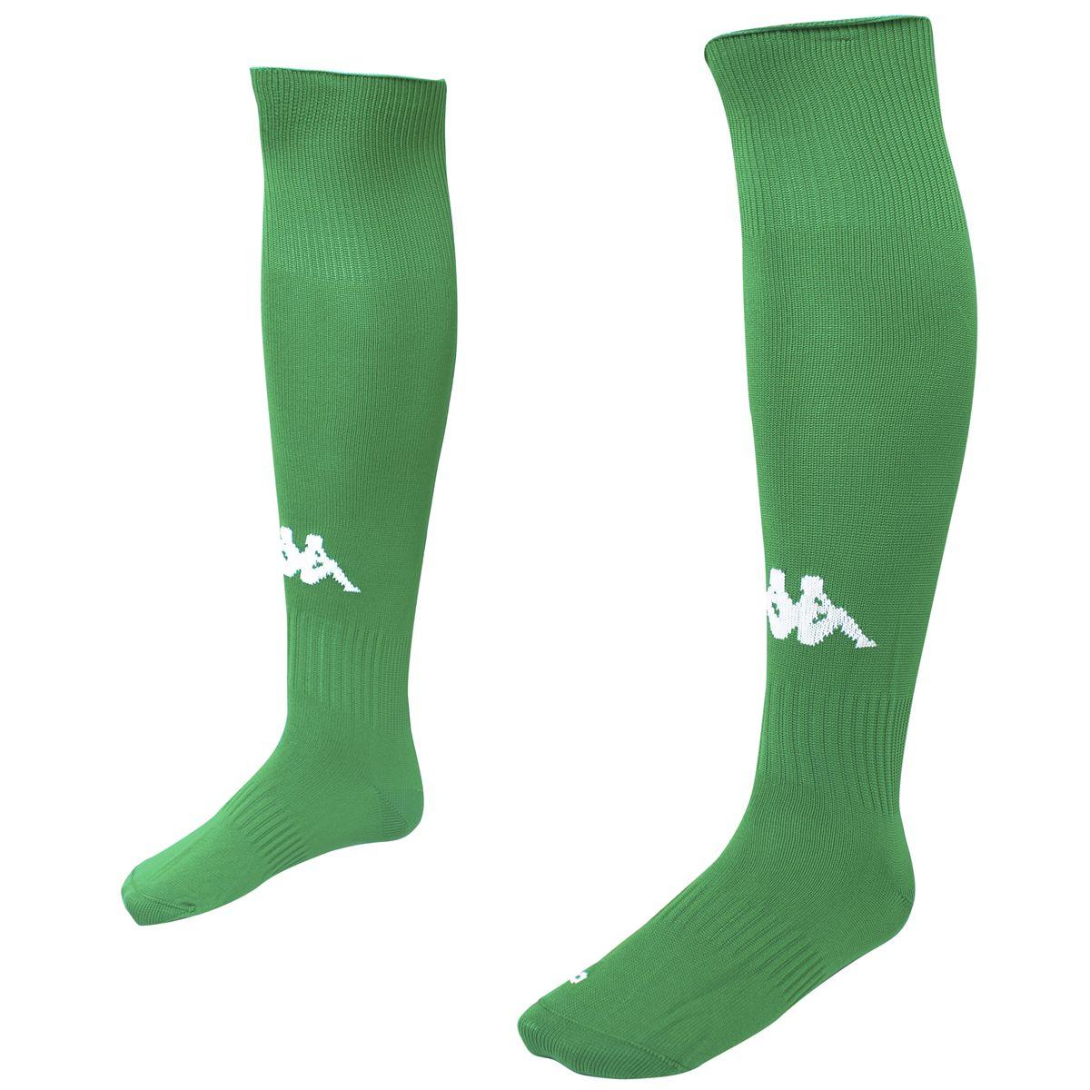 Kappa Knee High Socks Soccer sport Man