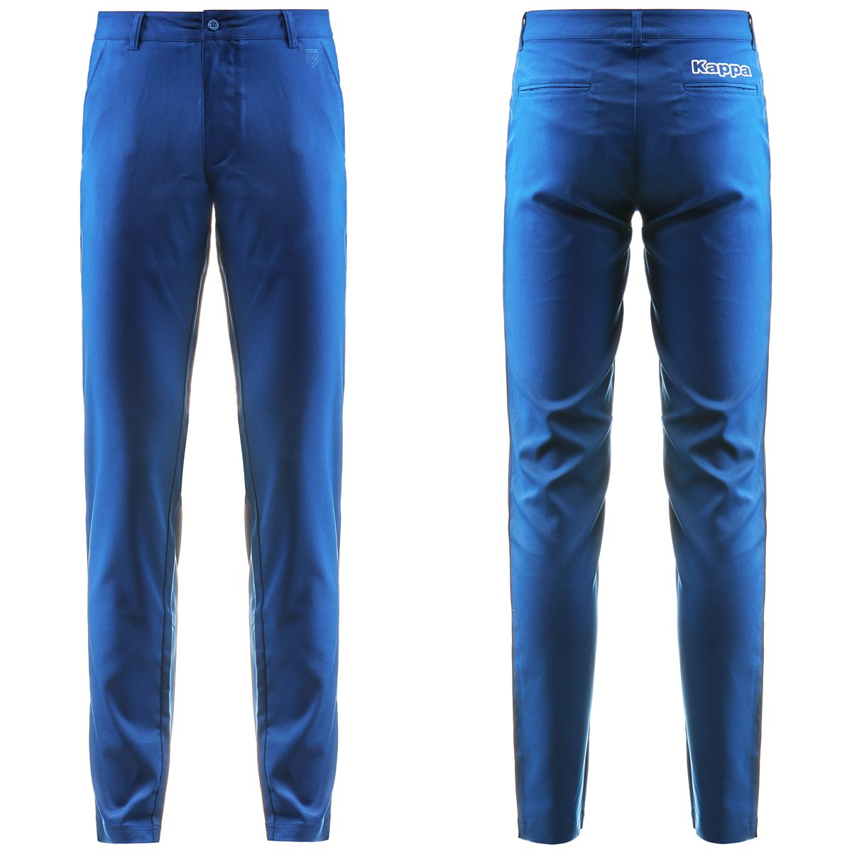 Kappa Pantaloni uomo-3026MK0