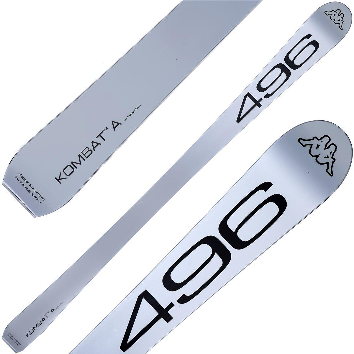 Kappa Ski uomo-302AYA0