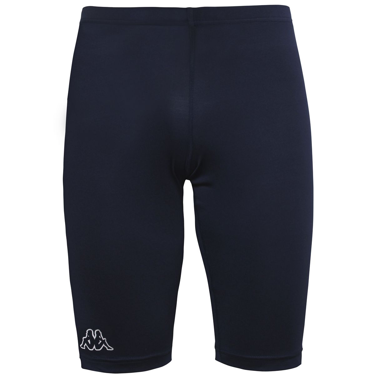 Kappa Mid Underpants underwear Functional Man