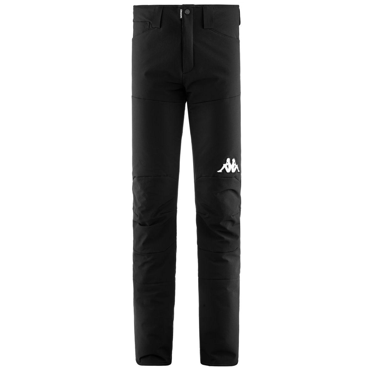 Kappa Pantaloni uomo-302HLK0