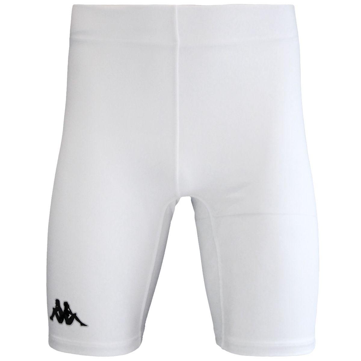 Kappa Pantalone Intimo uomo-302LHZ0